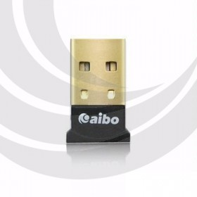 USB 藍芽V4.0 微型傳輸器 BT-001