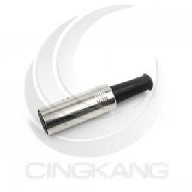 DIN插座-6P