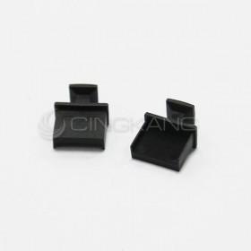 USB 插座護套/防塵套 USB-2 (2PCS/入)