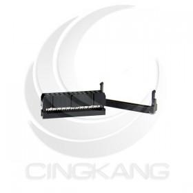 FC-24P 間距2.54mm  IDC壓線頭3件(50組)