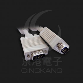 VGA 3排15公15公 2919 3米