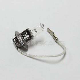 汽機車燈泡 12V 55W