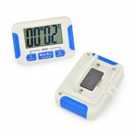 DKT-9959A 大螢幕電子倒數/計時器
