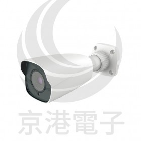 HS-T058SM /2.8-12mm電動變焦/4M (不含變壓器)