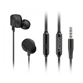 HF-150 立體聲耳機 黑色