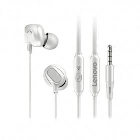 HF-150 立體聲耳機 白色