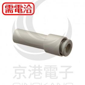 SMC KQ2R06-12 6母-12公 氣管