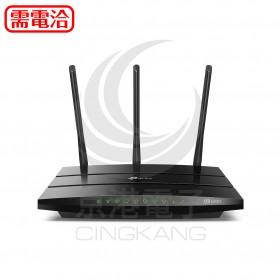 TP-Link Archer C1200 AC1200 無線雙頻網路wifi分享器路由器