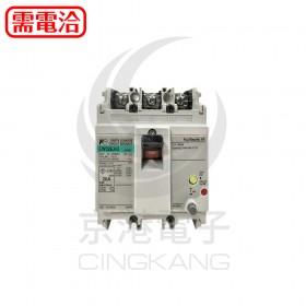 富士 EW32EAG 3P30A 漏電斷路器