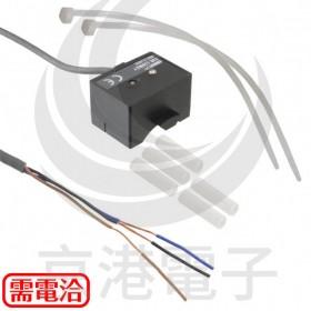 OMRON E2K-L26MC1 液體檢知感測器