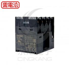 OMRON G7Z-4A 24V 繼電器