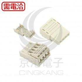 Panasonic壓接式連接器 SL-CJ1 (10pcs/盒)