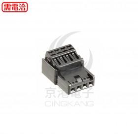 Panasonic壓接式連接器 SL-CJ2 (10pcs/盒)