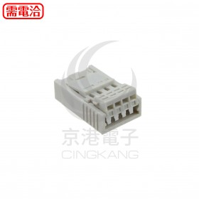 Panasonic壓接式連接器 SL-CP1 (10pcs/盒)