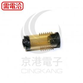 HAKKO B5185 for FR410 過濾管 集錫管 (B5105)