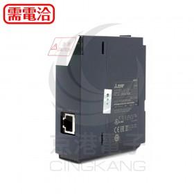 三菱 QJ71E71-100 PLC