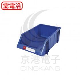 樹德 耐衝擊分類置物盒 HB-3045 (8PCS/箱)