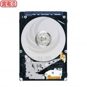 TOSHIBA  2.5吋 500GB SATA硬碟 MQ01ABF050