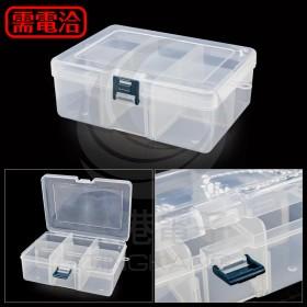 收納盒活動格板 K-812 小集合