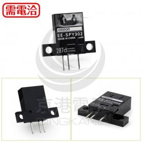 OMRON EE-SPY302 光電素子 NPN