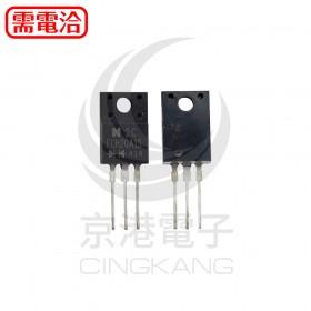 FCH20A15 電晶體
