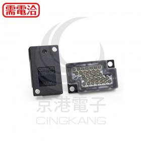 OMRON E39-R4 反光板