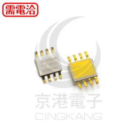 MOSFET PTF10026 散新