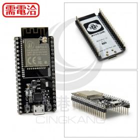 NodeMCU-32S Lua WiFi 物聯網開發板/模組 未含線