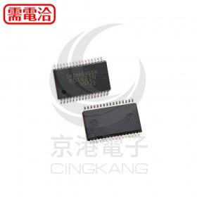 MD1422N (2000年) MD1422N