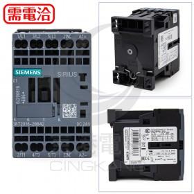 西門子接觸器 3RT2016-2BB42