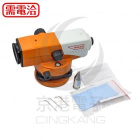 光學測量儀器 水平儀 GL-532