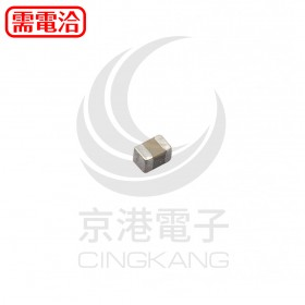 0805 1UF 電容 (100pcs/入)