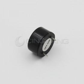 CTT-10CLS-CV50 日製50A:0~5VDC 10mm夾式電流感測器