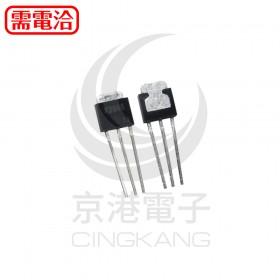 2SK2865 (TE16L1NQ) 電晶體