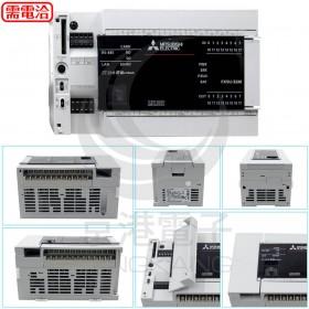 三菱 PLC FX5U-32MT/ES