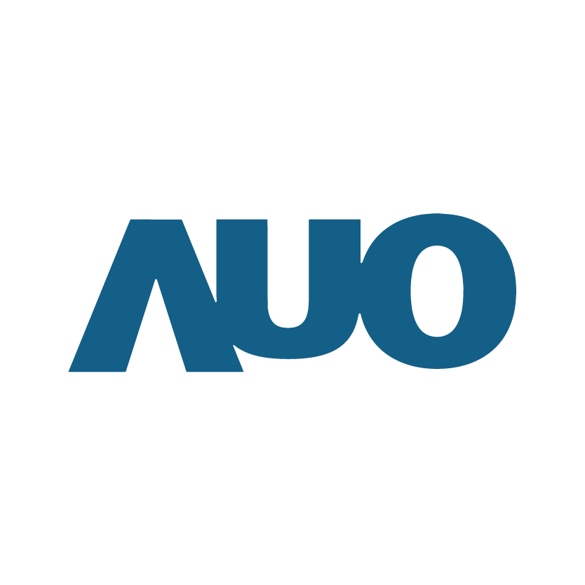 AUO