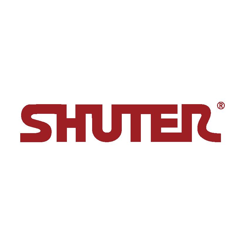 SHUTER
