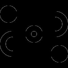 金屬連接器