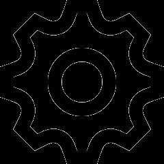 電子零組件